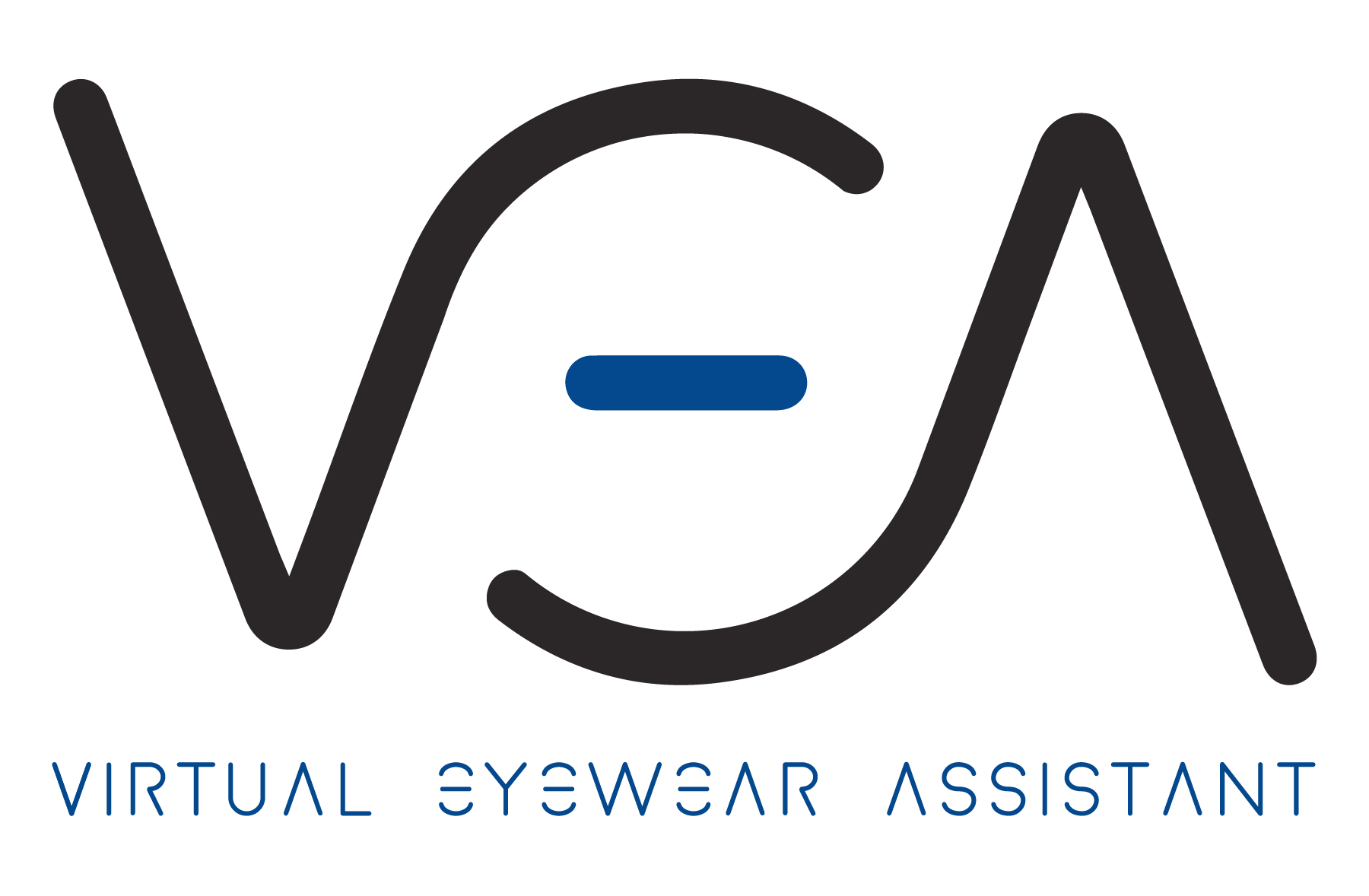 V.E.A Virtual Eyewear Assistant