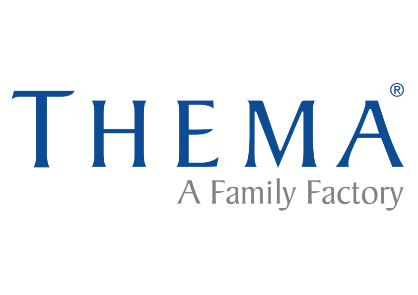 Thema Optical - a family factory
