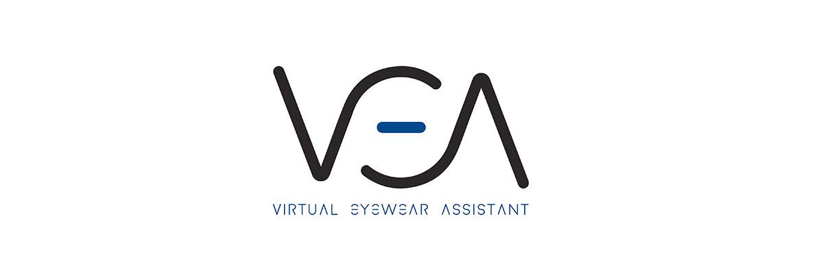 V.E.A. - Virtual Eyewear Assistant